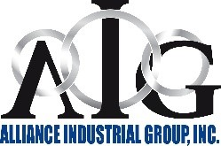 Alliance Industrial Group
